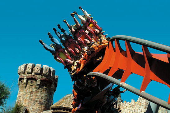 Theme-Parks-and-Leisure-1