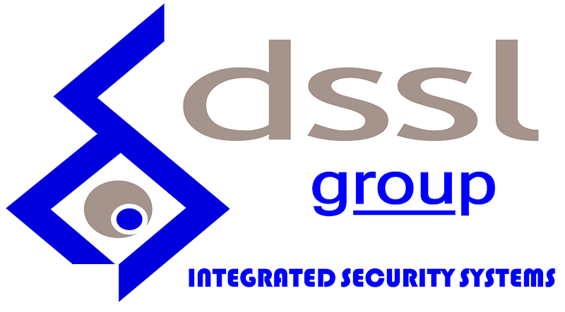 DSSL-2019-Logo
