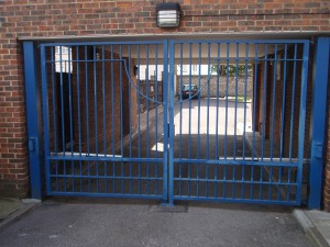 Business-Park-gates-(3) big