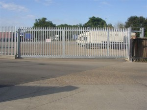 Business-Park-gates big