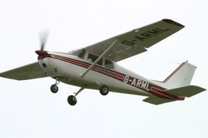 Cessna-175B-G-ARML-Taking-off1