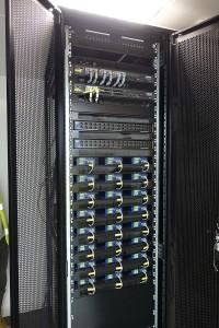 DSC03487